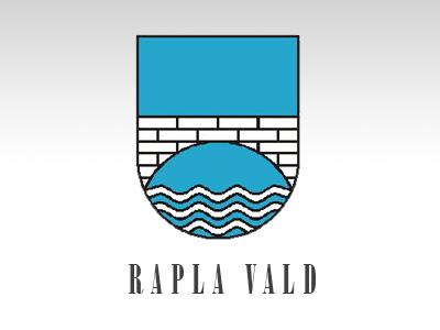 Rapla vald